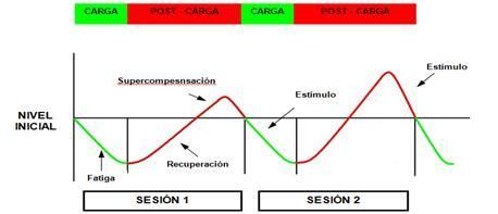 curva-supercompensacion
